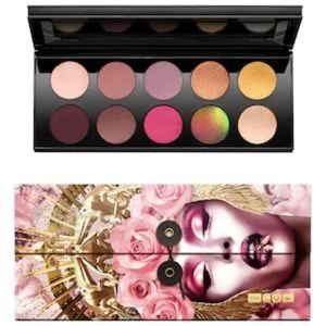 💥NEW💥BNIB Pat McGrath Divine Rose II Black Pack…